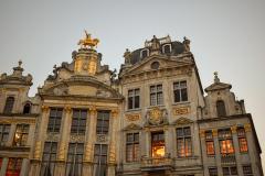 Brusel