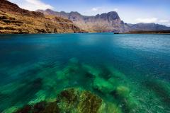 Kanárské ostrovy