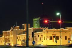 Kuvajt