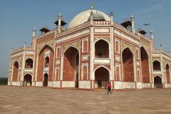 Nové Dillí